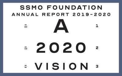 2019-20 Annual Report