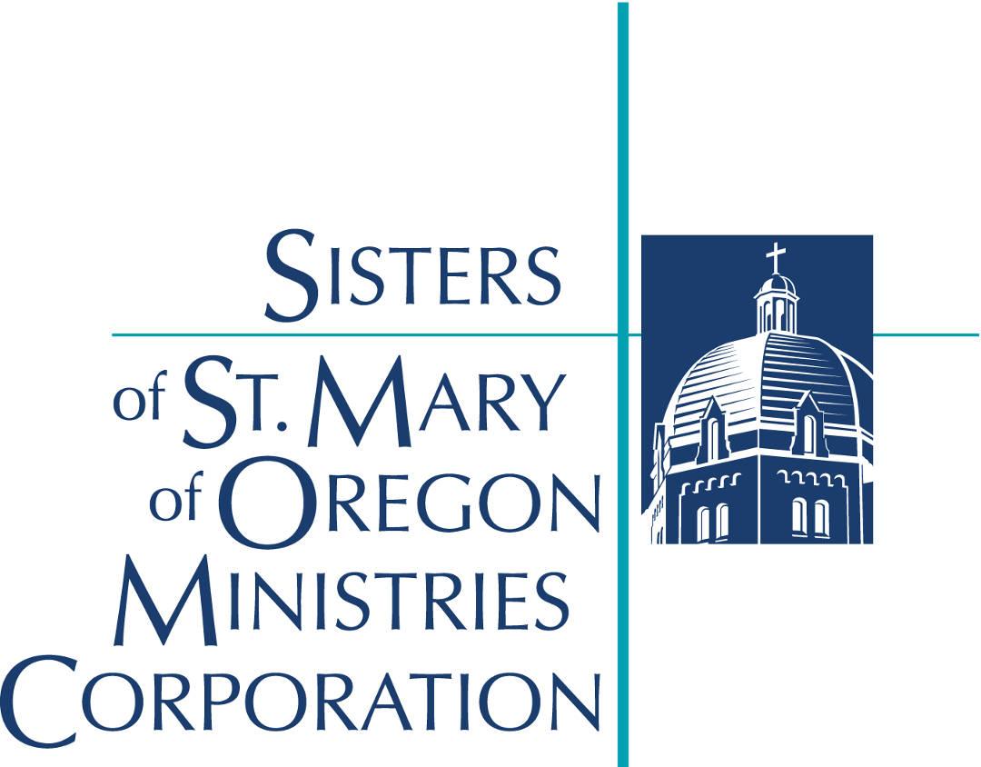 SSMO Ministries Corp