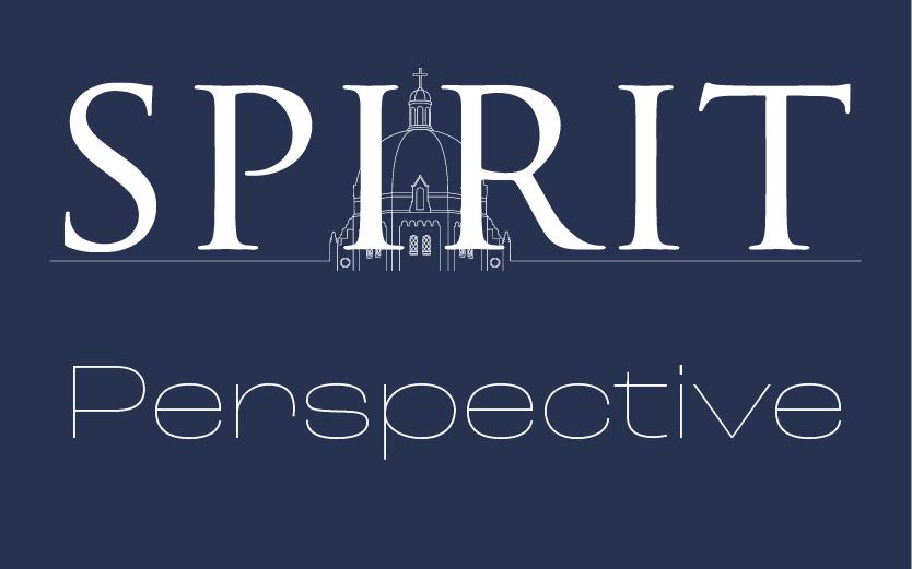 SSMO Spirit Magazine 2021