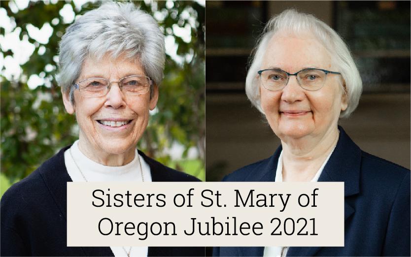 Jubilee 2021